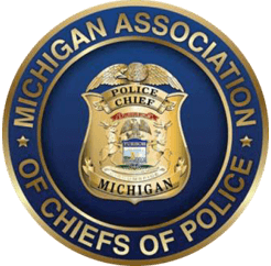 Michigan Association of Chiefs of Police