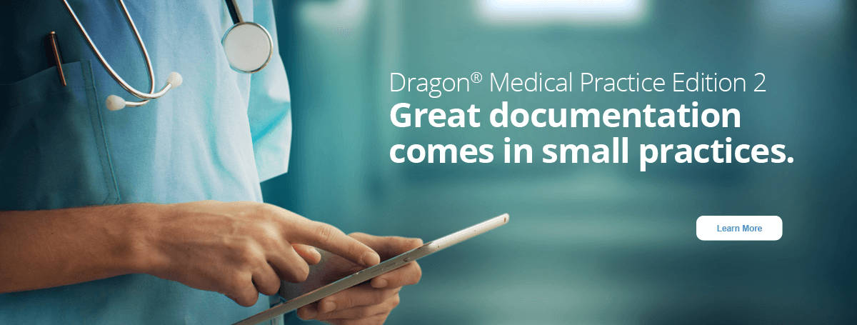 dragon-medical-practice-edition-2-slide-3