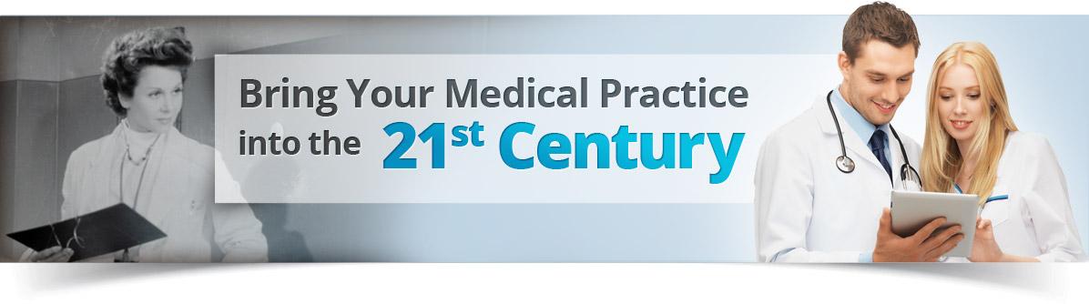 Dragon® Medical Practice Edition 2