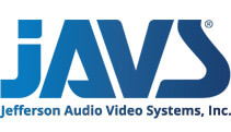 Jefferson Audio Video Systems