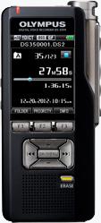Olympus DS3500