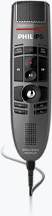 Philips LFH3500-3600 Series