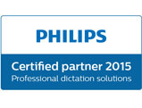 Philips Certified Partner