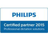 Philips Certified Partner