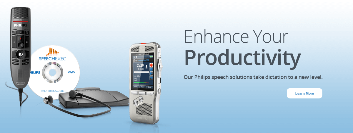 philips-productivity-slider