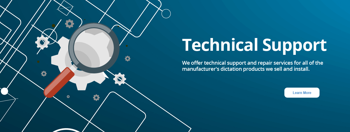 technical-support-slide-4