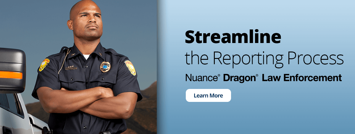 sliders-dragon-law-enforcement