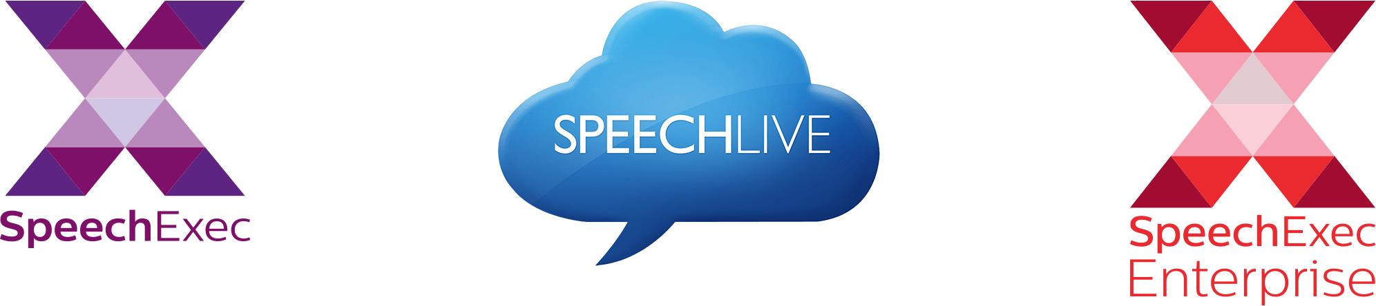 speechair-compatible